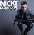 NICKY ROMERO and LOST FREQUENCIES