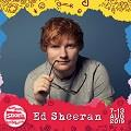 SZIGET 2019 | ED SHEERAN  and The 1975
