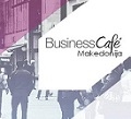 Business cafe #22