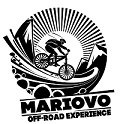 MARIOVO OFF-ROAD EXPERIENCE