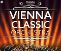 Vienna Classic Orchestra - SOLD OUT